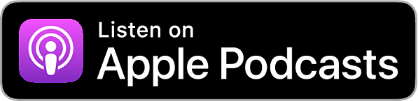 Industrial Enablement link to apple podcasts