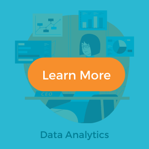 Learn More About Data Analytics