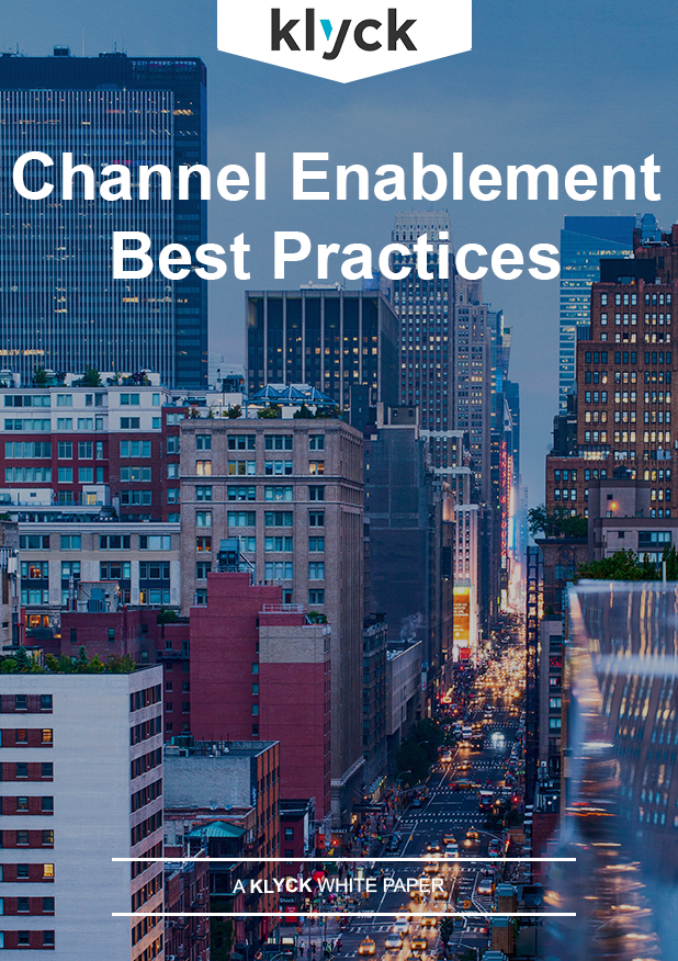 Channel-Enablement-White-Paper-Photo-Cover