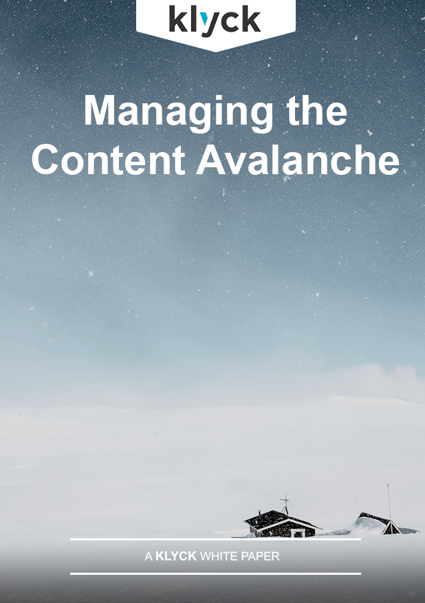 Content-Avalanche-White-Paper-Photo-Cover