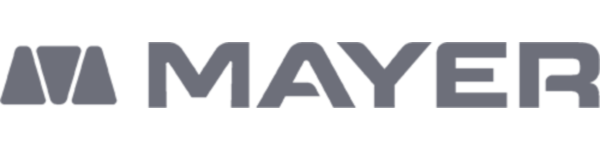 Mayer_logo-grey-1