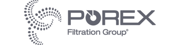Porex_Logo-normalized