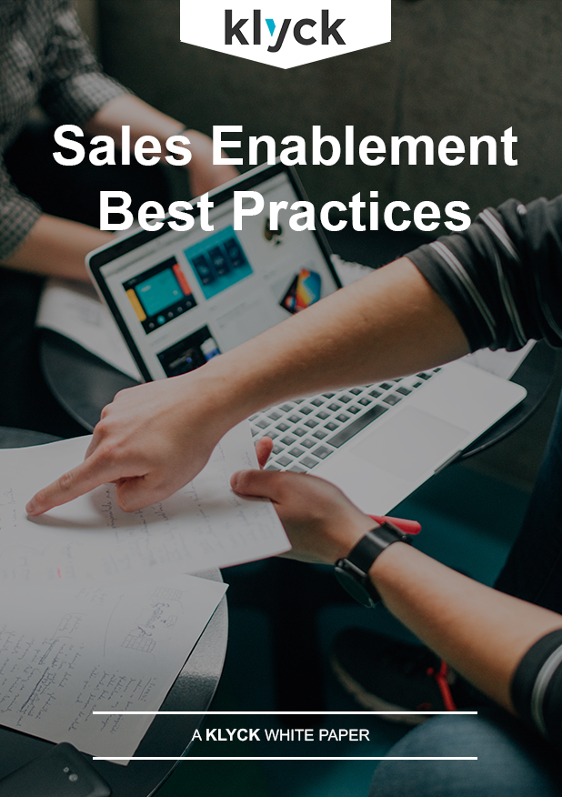 Sales-Enablement-White-Paper-Photo-Cover