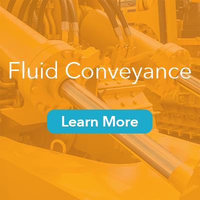 Fluid Conveyance Industry