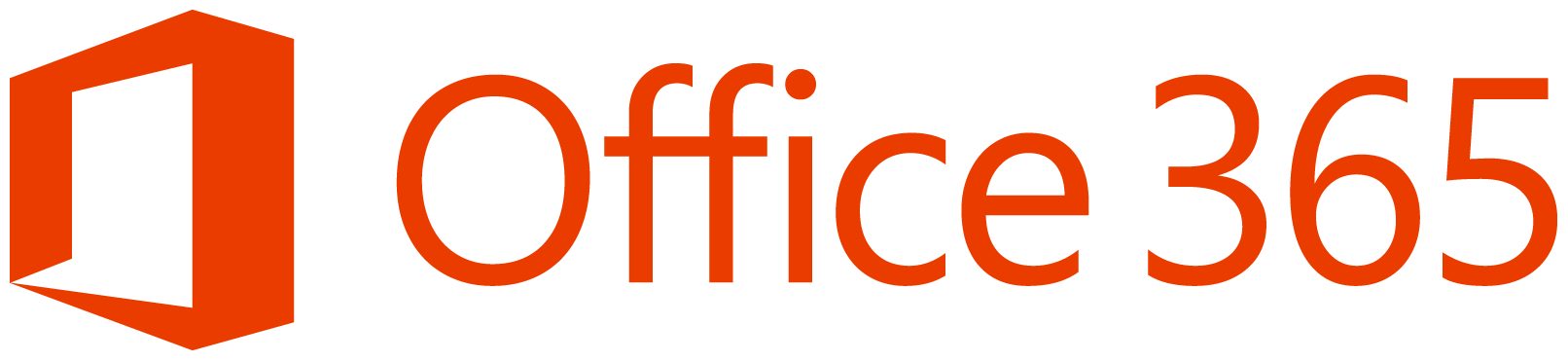 office365 integration